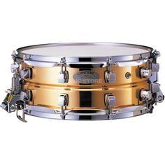 "Yamaha Concert Snare CSC-1455, 14""x5,5"", Copper - [DRU0019161-000]"
