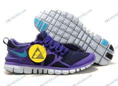 new balance courrir - Nike Free Run 3.0 Men\u0026#39;s Shoes on Pinterest | Mens Walking Shoes ...