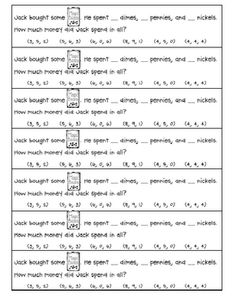 problem solving applications worksheets – lacuponera furthermore Consumer Math Worksheets Answers Collection Of High Download also  moreover  in addition High Pretty Consumer Math Word Problems Images Worksheet additionally Medium To Large Size Of Consumer Maths Worksheets High Math further Free High Math Worksheets Medium To Large Size Of Middle further Math Worksheet  Consumer Mathematics Workbook Answers Free Printable besides  in addition Answers Consumer Math Worksheets Luxury Shopping Grade Mental Money moreover  likewise Definition Of Word Problem Unit Rate Word Problems Grade ly in addition  likewise Free Grade Math Worksheets Great Math Worksheets Word Problems Grade together with Percentage Worksheet Grade 5 Kindergarten Percent Word Problems Full additionally Printable High Math Worksheets Math Word Problems Worksheets. on consumer math word problems worksheet