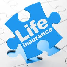 Get Life Insurance Policy In Round Rock Texas