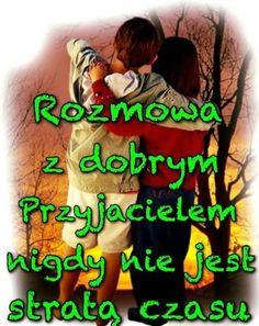 Sad, Humor, Polish Sayings, Cheer, Humour, Ha Ha, Lifting Humor, Chistes