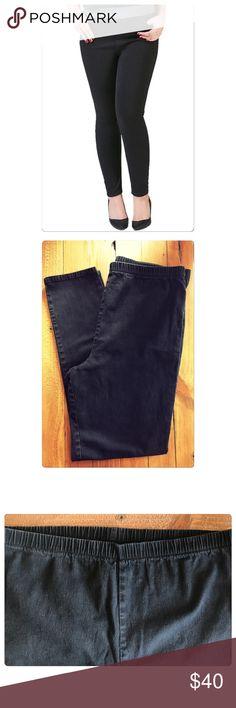 "Gapfit Hike Shorts Navy 3.5"" Stretch Quick Dry Wicking Pocket Drawstring Size Xs Fine Craftsmanship Activewear Bottoms"