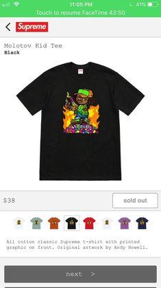 4c11e626 SWENEARO Men's T-shirts Fashion Animal Dog Print Hipster Funny t shirt Men  Summer Casual street Hip-hop Tee shirt Male Tops 5XL Price:…