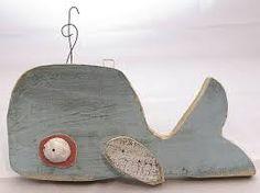 il legno spiaggiato - Cerca con Google