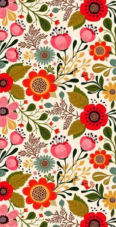 helen dardik floral pattern                                                                                                                                                                                 Plus