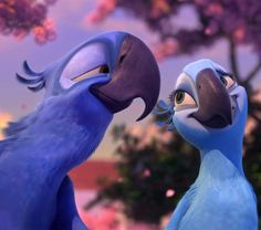 Disney Xd, Disney Films, Bird Wallpaper, Disney Wallpaper, Computer Animation, Animation Film, Pixar, Cute Cartoon Wallpapers, Blue Sky Studios