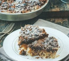 Sweet Recipes, Cereal, French Toast, Tasty, Breakfast, Desserts, Food, Greek, Morning Coffee