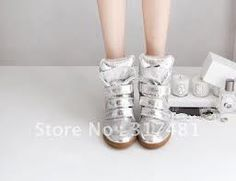 . Ankle Sneakers, Shoes, Fashion, Moda, Zapatos, Shoes Outlet, La Mode, Fasion, Footwear