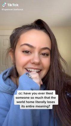 Girl Advice, Girl Tips, Girl Life Hacks, Girls Life, Home Remedy Teeth Whitening, Best Friends Whenever, Feel Good Videos, Baddie Tips, Everyday Hacks