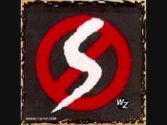 The Teeth - Laklak Pinoy, Lululemon Logo, Peace, Songs, Alternative, Youtube, Rock, Teeth, Collections