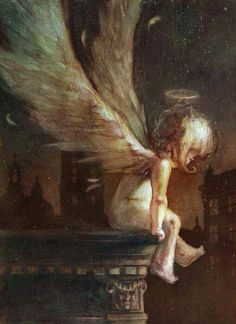 Angels                                                                                                                                                                                 Mais