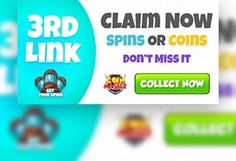 Hi Coin master player, we list coin master free spins and coins links which provided in different sources. Name Games, Fun Games, Daily Rewards, Coin Master Hack, Cheating, Spinning, Coins, Free, Cool Games