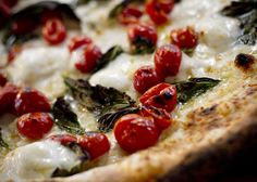 33 Best Pizza Shops in the Country