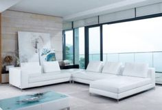Lounges, Your Space, Microsoft, Modern Furniture, Furniture Design, Sitting Rooms, Drawing Rooms, Salons, Contemporary Furniture