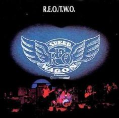 38 Best Soundtrack To My Soul Reo Speedwagon Images On