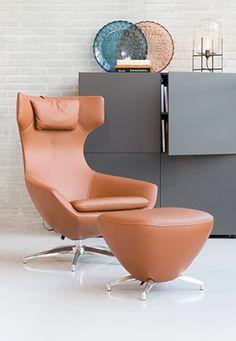 leolux-fauteuil-caruzzo