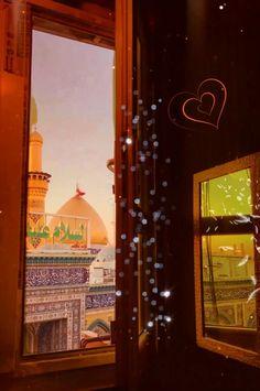 Ya Hussain Wallpaper, Imam Hussain Wallpapers, Allah Wallpaper, Islamic Wallpaper, Roza Imam Hussain, Imam Hussain Poetry, Imam Hussain Karbala, Imam Ahmad, Muharram Wallpaper