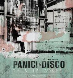 P!atd-This is Gospel