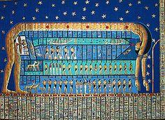 Google Image Result for http://upload.wikimedia.org/wikipedia/commons/thumb/6/68/Goddess_nut.jpg/300px-Goddess_nut.jpg