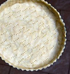 Zdravý švestkový koláč ze špaldové mouky » MlsnáVařečka.cz Pie, Desserts, Torte, Tailgate Desserts, Cake, Deserts, Fruit Cakes, Pies, Postres