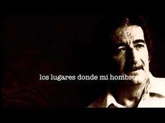 Jaime Sabines - No muero de amor, muero de ti