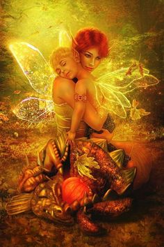 te [link] [link] [link] by [link] by [link] by [link] by [link] by [link] by Here Without You by 3 Doors Down [link] more fantasy by me Fairy Fairy Dust, Fairy Land, Fairy Tales, Magic Fairy, Magical Creatures, Fantasy Creatures, Fantasy World, Fantasy Art, Fantasy Fairies