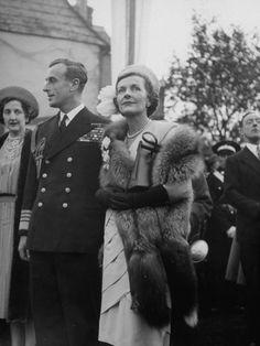 414 Best Lord Louis Mountbatten images in 2019 | Princess ...