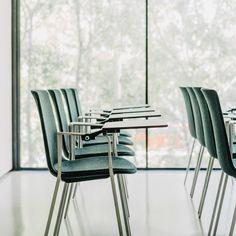 85 best enea images in 2019 armchair decor interior design rh pinterest com