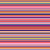 Stripes! - sammyk - Spoonflower