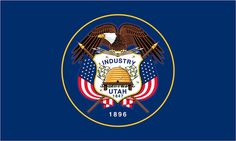 Utah Knife Laws   Is That Switchblade Legal?   Knife Laws By State   Survival Life