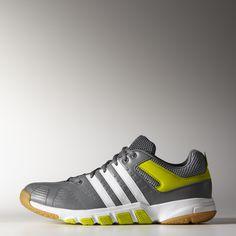 info for b2d96 8e0a9 Quickforce 5 Shoes  adidas Badminton