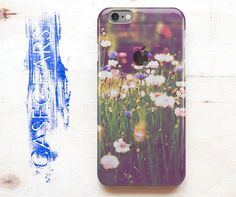Apple Case 6s Plus Summer iPhone 6 Case Love Phone iPhone 6s Case Spring iPhone…