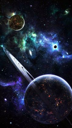 Science Discover Astronomy Universe Mystical World of Cess Galaxy Planets Space Planets Space And Astronomy Planets Wallpaper Wallpaper Space Galaxy Wallpaper Computer Wallpaper Galaxy Space Galaxy Art