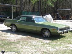 Dodge+Coronet   Dodge Coronet Custom information: