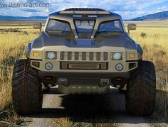 Image detail for -new 2011 h3 hummer h3 pics