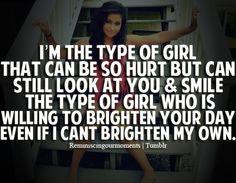 wish it werent true :/