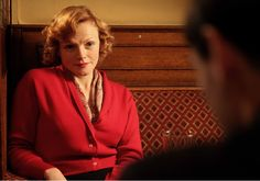 Maxine Peake in 'Room At The Top' (2011) ...