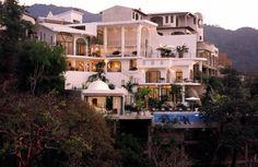 Casa Valerie – Puerto Vallarta | CASAS CARIBE