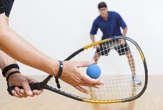Característiques generals del raquetbol:   #característiques #informació #joc #pilota #raqueta #Raquetbol