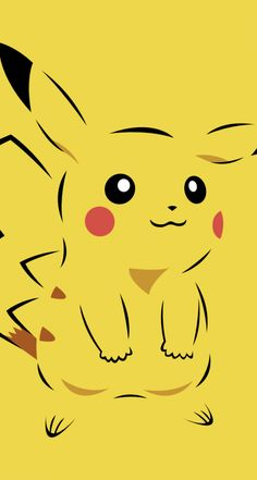 Download free Apple iPhone 5 pikachu wallpapers - most downloaded