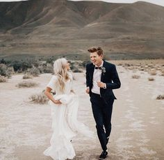 Image result for bride with tattoo elopement shoot blush velvet wedding dress
