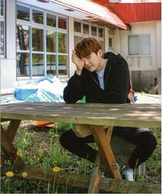 Lee Jong Suk Cute, Lee Jung Suk, Asian Actors, Korean Actors, W Two Worlds, Kim Woo Bin, Yesung, Jaejoong, Lee Joon