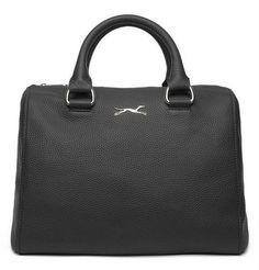 Bimba y Lola - bolso - cartera - complementos - moda - fashion - style - bag http://yourbagyourlife.com/ Love Your Bag.