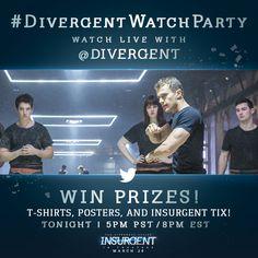 Insurgent Quotes, Divergent Insurgent Allegiant, Divergent Quotes, Tfios, He Chose Me, Divergent Trilogy, Im Selfish, City Of Bones, The Fault In Our Stars