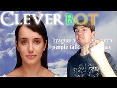Top 25 Best AI Chatbots Available Online [UPDATED]-FavouriteBlog.com #artificialintelligence