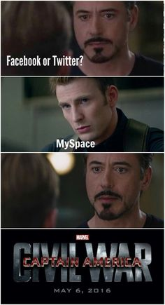 58 Delightful Ca Civil War Funnies Images Marvel Avengers