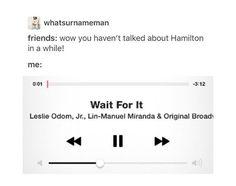 Hamilton Musical, Hamilton Lin Manuel Miranda, Out Of Touch, Dear Evan Hansen, What Is Your Name, Alexander Hamilton, Musical Theatre, Theatre Jokes, Fandoms