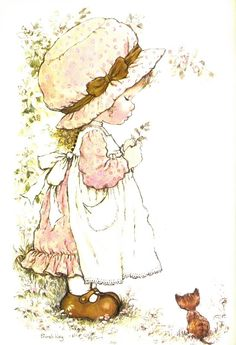 Kay - Les amies du boudoir Sarah Kay with a cute smiling turtle! I searched for this on /imagesSarah Kay with a cute smiling turtle! I searched for this on /images Sarah Key, Sara Key Imagenes, Colouring Pages, Coloring Books, Fairy Coloring, Hobbies For Women, Holly Hobbie, Australian Artists, Cute Illustration