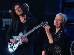 The Best of the 57th Grammy Awards http://bit.ly/1KBDu6Q #Music #AwardSeason