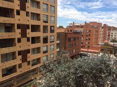 #iDónde    Apartamento para Arriendo de 80 m2 en Cedritos (Cundinamarca). Este inmueble pertenece a BIENES RAICES E INVERSIONES SAS Puedes ver más Propiedades de esta Agencia en http://idonde.colombia.com/resultados/propiedades-bienesraiceseinversionessas-95.html